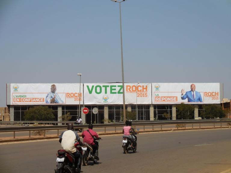 Campaign ad 1
