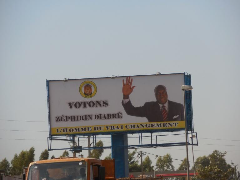 Campaign ad 2