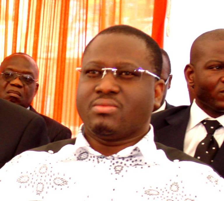 Soroguillaume