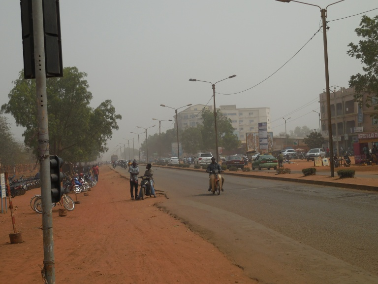 Siao road 1