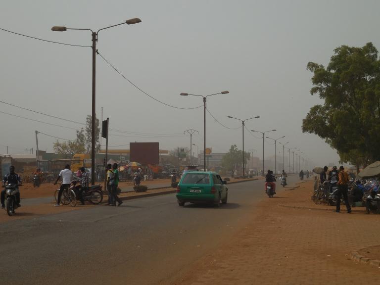 Siao road 2