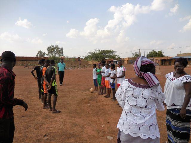 Girls soccer 640