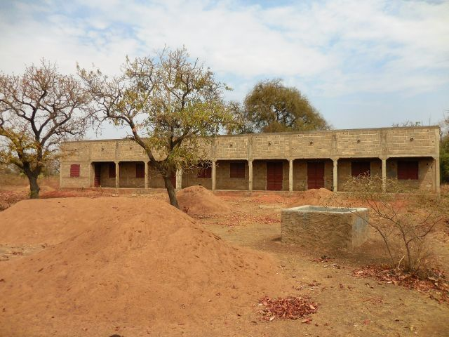 Jean school 640