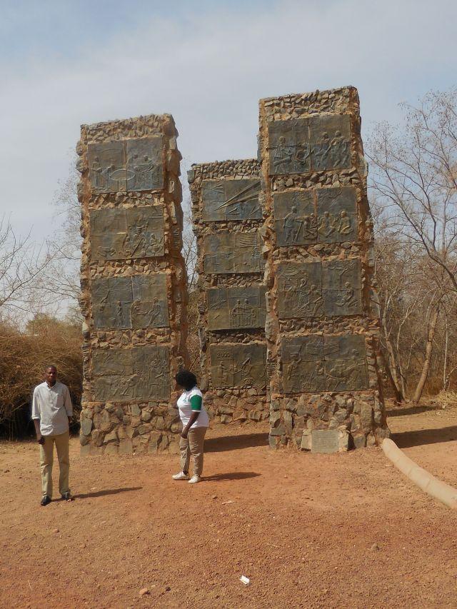 Loanga entrance 640