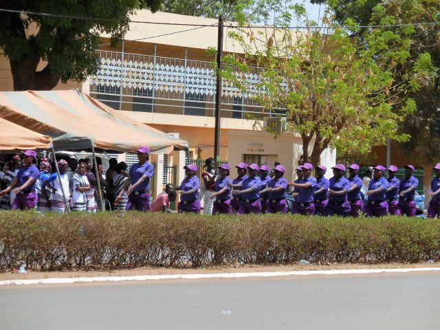Purple people 640