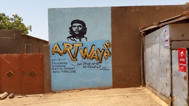 Art Wayne 640