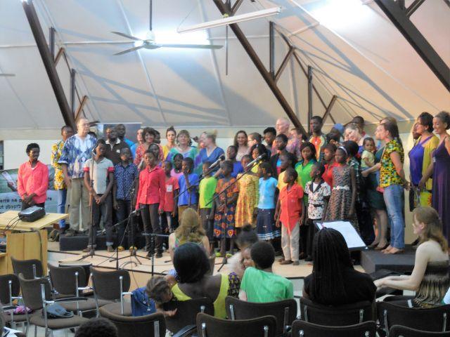 Choir concert 2 640