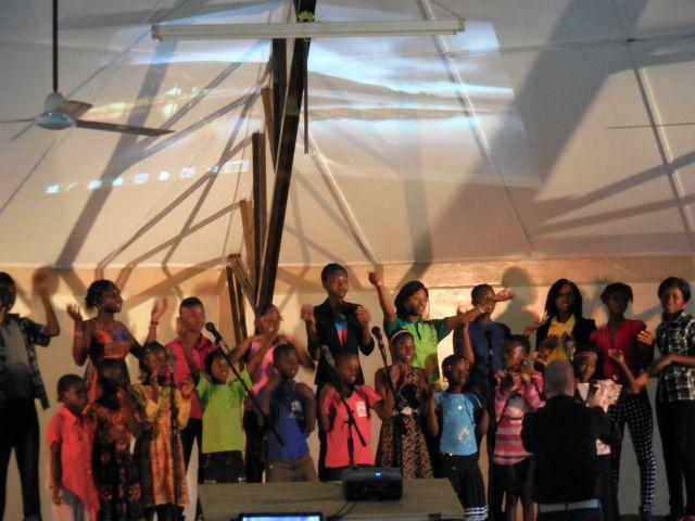 Choir concert 9 640