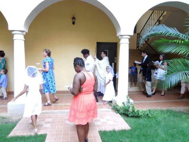 first communion 1 640