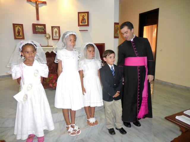 first communion 4 640