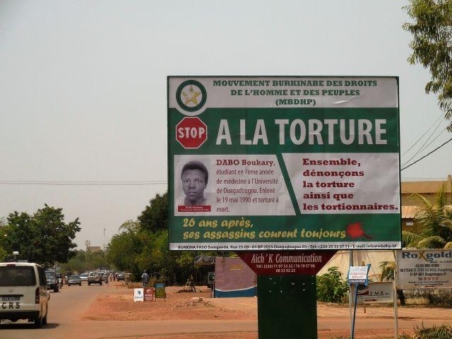 Stop torture 640