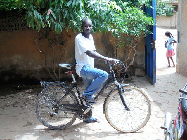 Djibi bike 1 640