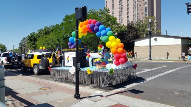 SLC Gay Pride 1 640