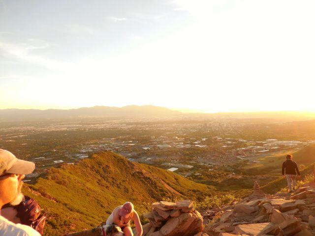 Utah 2016 3n 640