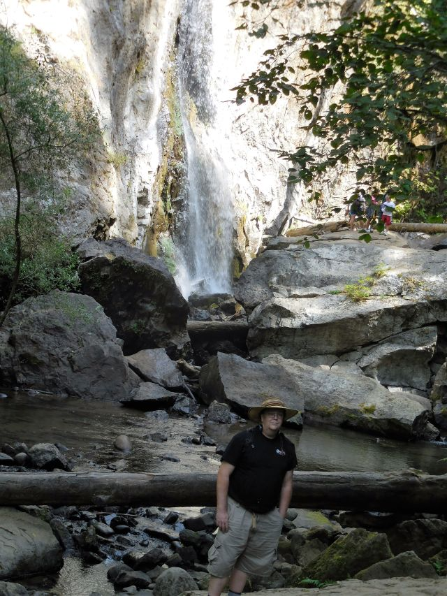 SRK Drift Creek Falls 2 640