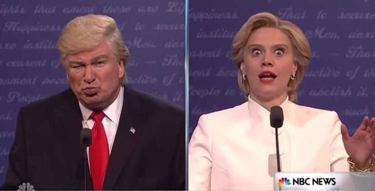 snl-trump-and-clinton
