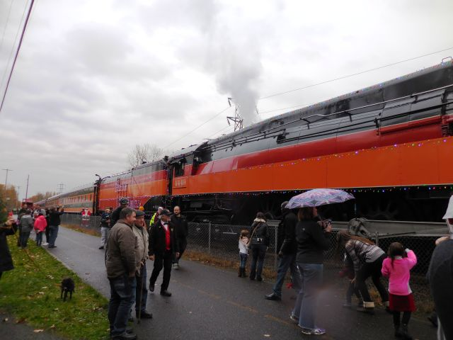 sp-4449-3-640