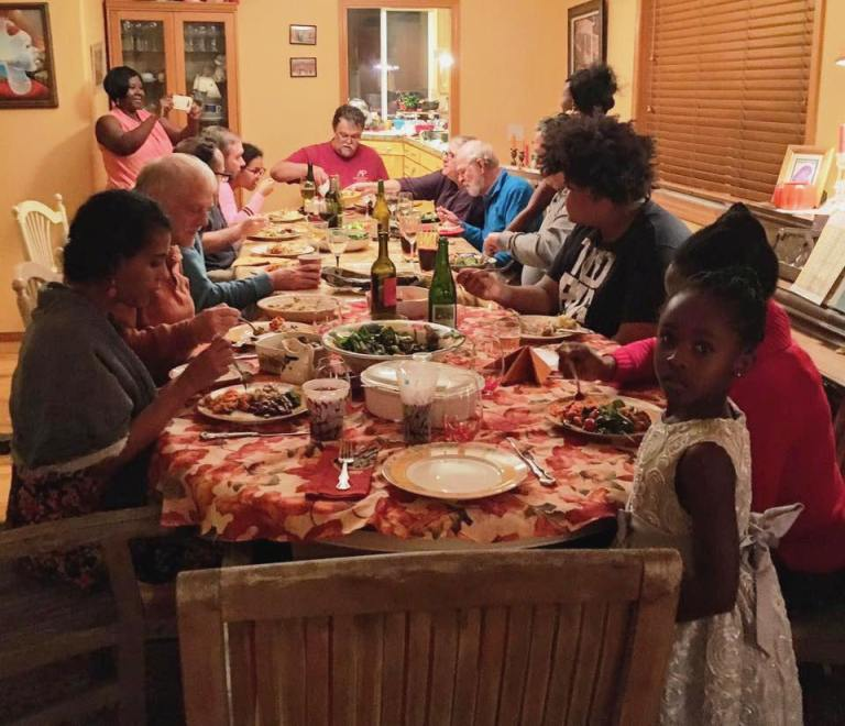 thanksgiving-2016-6